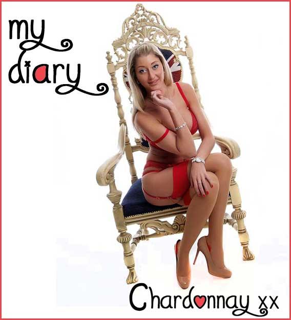 birmingham-escort-diary