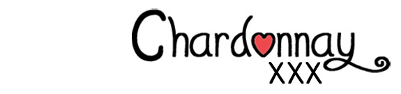 escort-chardonnay-signature