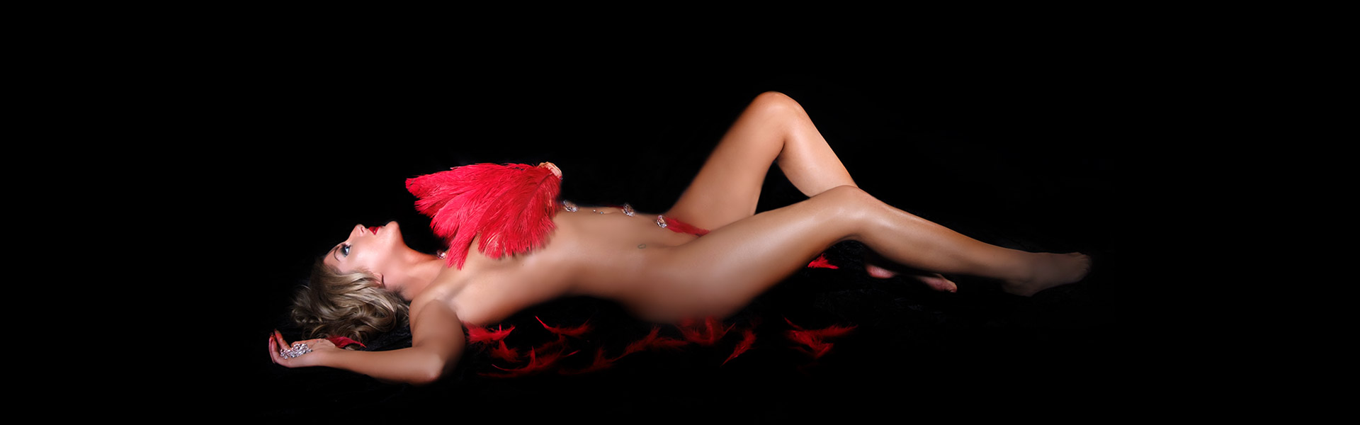 naturist erotic massage nakenbilder no