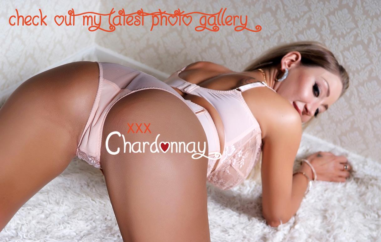 classy-birmingham-escort-chardonnay
