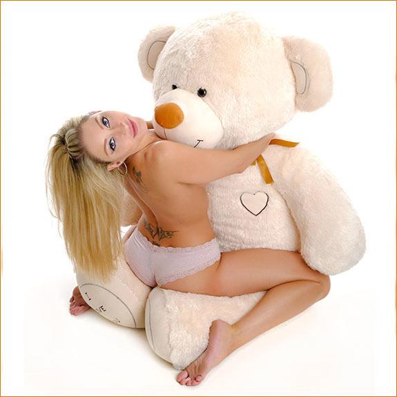 high-class-birmingham-incall-escort-teddy