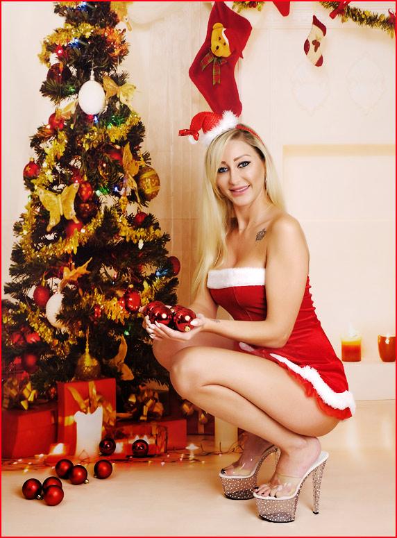 sexy-santa-fantasy-roleplay-escort birmingham