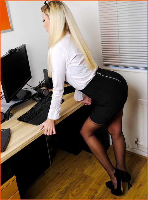 sexy-secretary-fantasy-roleplay-escort birmingham