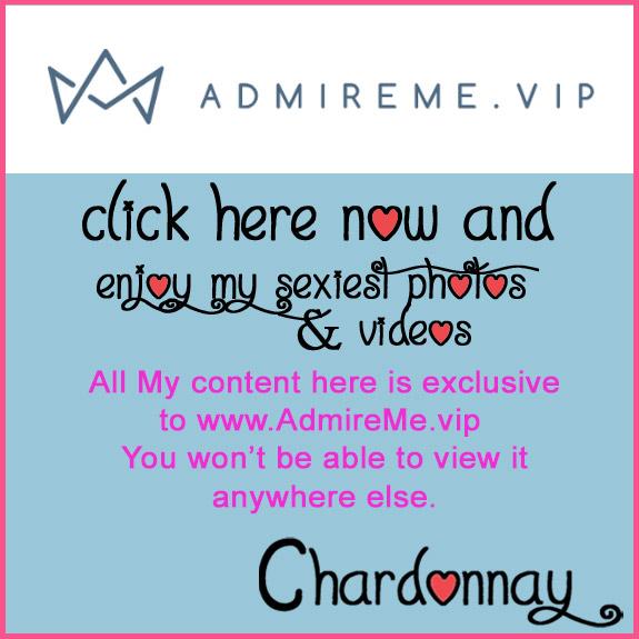 admire-link-banner3